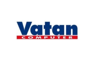 Vatan Bilgisayar