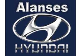 Alanses