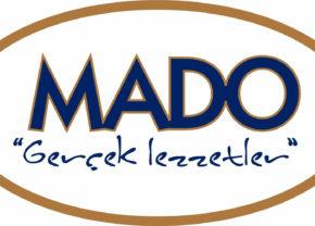 Mado Cafe