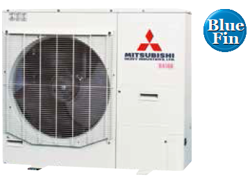 Heat Pump Sistem